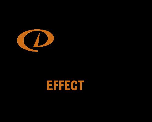 DunhamCompany Wayfinder Storybrand Agency 1