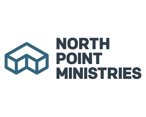 North Point Ministries Wayfinder Storybrand Agency 1