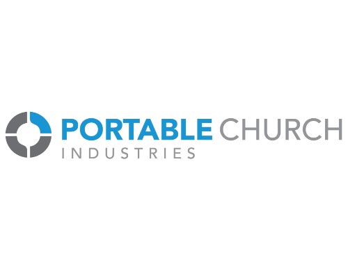 Portable Church Wayfinder Storybrand Agency 1
