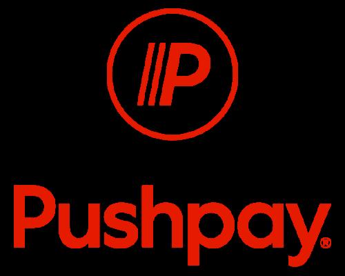 Pushpay Wayfinder Storybrand Agency 1