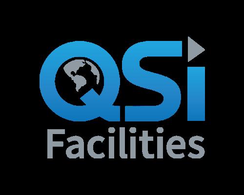 QSI Wayfinder Storybrand Agency 1