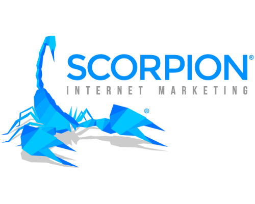 Scorpion Internet Marketing Wayfinder Storybrand Agency 1